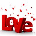 Love nena logo