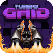 Turbo Grid