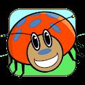 Math Bugaboo logo
