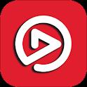 MixZing Upgrader logo