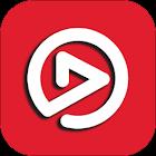 MixZing Upgrader icon