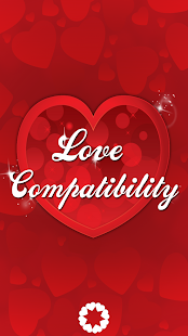 Love Compatibility - screenshot thumbnail