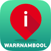 Destination Warrnambool