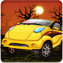 Drive Kill apk v1.0 - Android