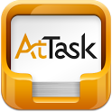 AtTask icon
