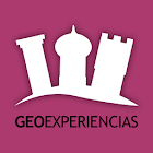 Geoexperiencias icon