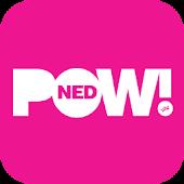 PowNews App
