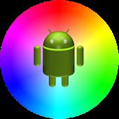 Farbcode App