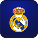 Real Madrid Wallpaper HD icon