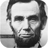 Biography for Kids: Lincoln