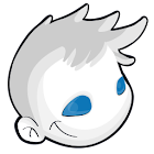 Facebook Photo Browser Full icon