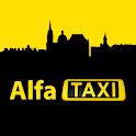 Taxi Aachen icon