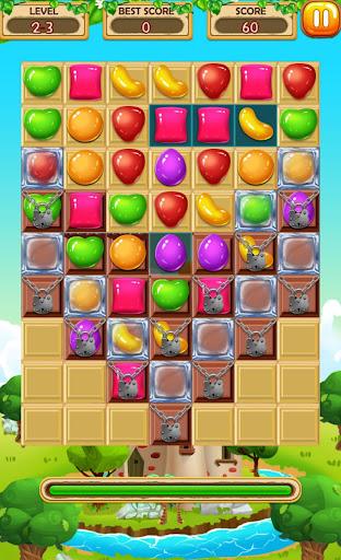 Candy Star Deluxe 1.1 screenshots 11
