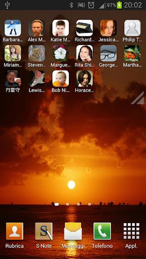 玩工具App|Direct Contacts免費|APP試玩