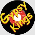 Gipsy Kings Jukebox logo