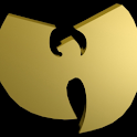 Wu-Tang Clan Wallpapers logo