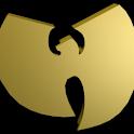 Wu-Tang Clan Wallpapers logo