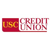 USC Credit Union Mobile Branch