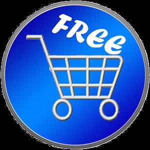 Apps apk Mia Spesa Free  for Samsung Galaxy S6 & Galaxy S6 Edge