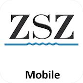 Zürichsee-Zeitung Mobile