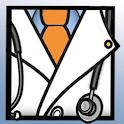 Boka's Notes Internal Medicine icon