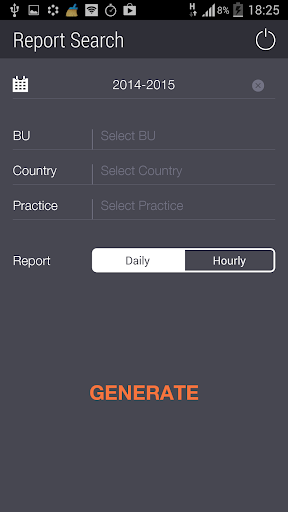 【免費商業App】Magnet-APP點子