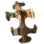 Gr8 Puzzle vol.7