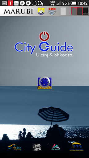 Ulcinj City Guide