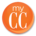 My Consumer Cellular icon