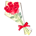 승진 꽃배달 logo