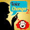 Voice Changer: Talking Tool 1.10 Apk
