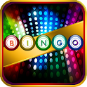 Lucky bingo bash icon