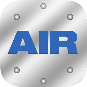 Airstream Forums for PC and MAC