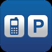CallToPark