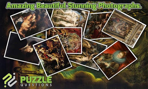 Free-Peter-Paul-Rubens-Puzzles 1