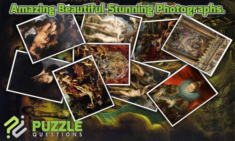 Free-Peter-Paul-Rubens-Puzzles 13