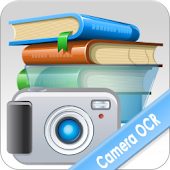 ScanDoc Document Reader