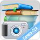 ScanDoc Document Reader