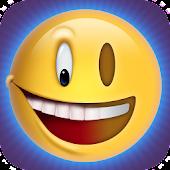 EmojiToons