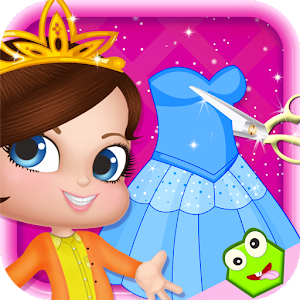 Royal Baby Tailor for PC and MAC
