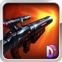 Gun of Glory icon