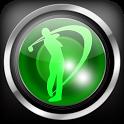 ゴルフスイングチェッカーplus OS4.0 icon