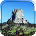 Best Natural Wonders USA icon