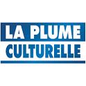 La Plume Culturelle icon