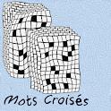 Mots Croisés  Naxos icon