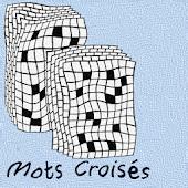 Mots Croisés  Naxos