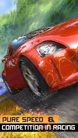 Need for Car Racing Real Speed 1.3 screenshot 16157