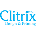 Clitrix Design & Printing icon