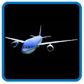 Flightboard & hotel