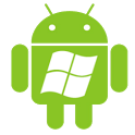 Free ActiveDir Manager icon